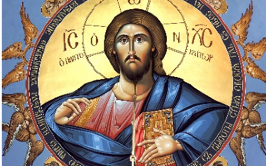 Christ in the Old Testament: Prophecy and Fulfillment