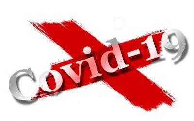 Bishop David: Responding to the Coronavirus
